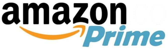 Amazon-Prime-940x540-760x428