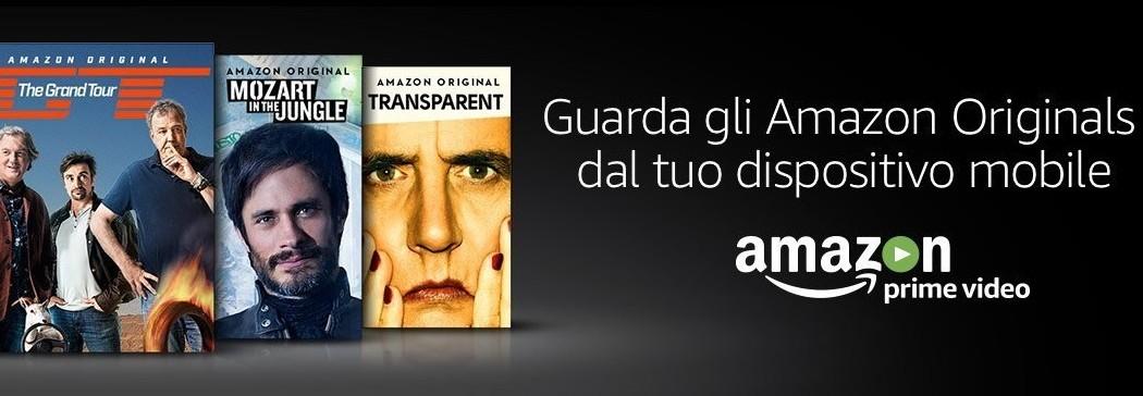 amazon-prime-video-italia