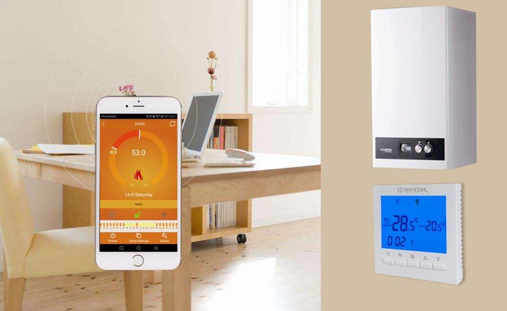 Beok BOT-313, termostatoWi-Fi per caldaia a gas_files