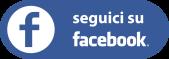 seguici-su-facebook