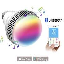 lampadina bluetooth.jpg